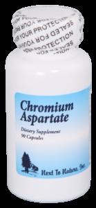 chromium-aspartate-v2