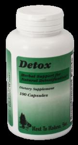 Detox v2