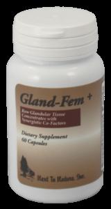gland-fem