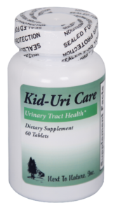 kid-uri-care