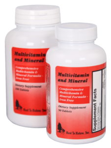 multivitamin-and-mineral-duo