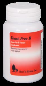 yeast-free-b